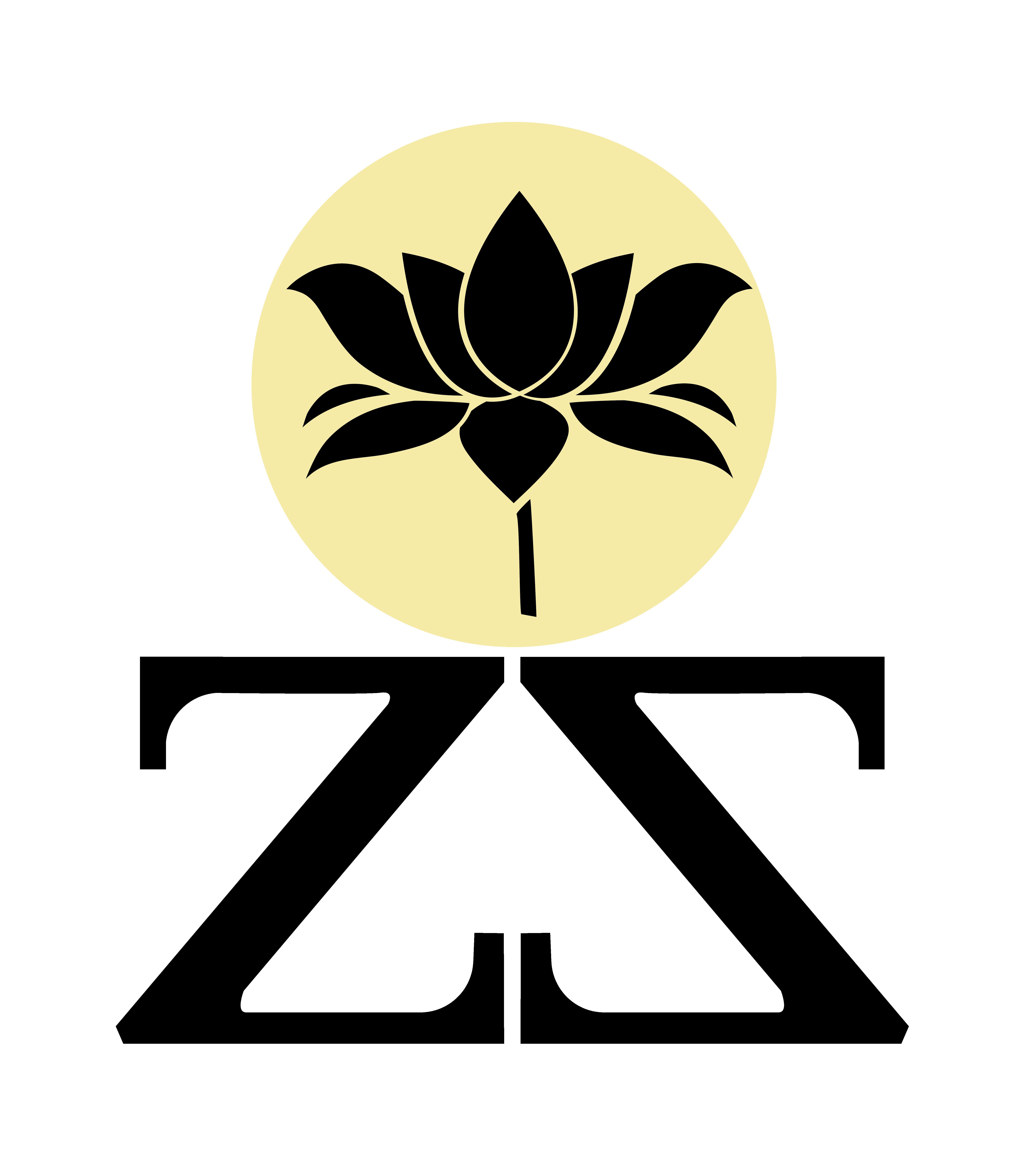 ZenAzia
